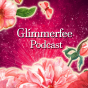 Der Glimmerfee Podcast Podcast Download