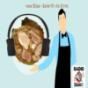 Neue Sülze Podcast Download