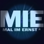 Mal im Ernst Podcast Download