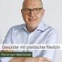Podcast Download - Folge Diagnose mit künstlicher Intelligenz online hören