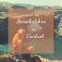 Sensibelchen in Control Podcast Download