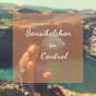 Sensibelchen in Control Podcast Download