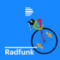 Radfunk - Deutschlandfunk Podcast Download