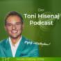 Der Vertriebspodcast Podcast Download