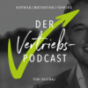 Podcast Download - Folge Zutaten für dein Verkaufserfolg! online hören