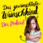 Podcast Download - Folge Brauchen Kinder unbedingt Mützen? online hören