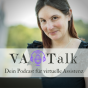 Der VA-Talk Podcast Download