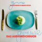 gimme gemüse Podcast Download