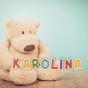 Karolina eV - kleine Menschen brauchen Ihre Hilfe!