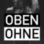 Podcast: Oben ohne
