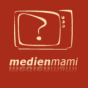 Die Medienmami Podcast Download