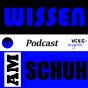 Wissen Am Schuh Podcast Download
