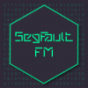 Segfault.fm Podcast Download