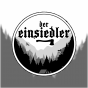 Der Einsiedler Podcast Download