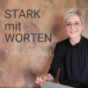 Stark mit Worten Podcast Download