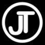 J-Tologen Podcast Download