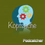 Kopfsache Podcast Download