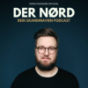 DER NØRD - Dein Skandinavien-Podcast Podcast Download