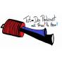 TUT-Der Podcast Podcast Download