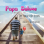 Papa Deluxe Podcast Download
