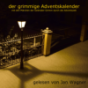 grimmiger-Advent Podcast Download