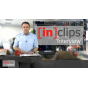 inclips - Thema - Interview - Magazin Podcast Download