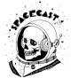 Spacecast Podcast Download