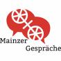 Podcast Download - Folge #7 Prof. Dr. Gerhard Trabert online hören