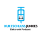 Kurzschluss Junkies Podcast Download