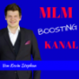 MLM Boosting Kanal Podcast Download