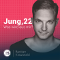 Podcast: Jung, 22, Was wird aus mir?