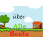 alle.beete Podcast Download