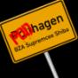 PODhagen Podcast Download