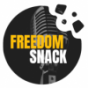 FreedomSnack Podcast Download