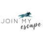 Join my Escape - Trau Dich anders zu sein Podcast Download