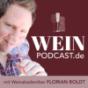 Wein verstehen leicht gemacht Podcast Download