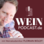 Podcast Download - Folge White und Pink Port (WVLG012) online hören