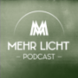 Mehr Licht Podcast (MP3) Podcast Download