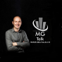 Podcast Download - Folge MG-Talk mit The Rising Lights online hören