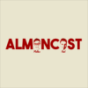 Podcast : Almancast