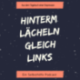 Hinterm Lächeln gleich Links Podcast Download