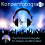 Konzertfotografie Podcast Download