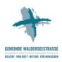 EFG Hannover Walderseestraße Podcast Download