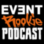 EVENT Rookie Podcast – Der Podcast für Veranstaltungstechniker Podcast Download