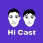 Hi Cast Podcast Download