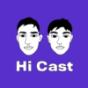 Podcast Download - Folge #6 Erholt Euch online hören