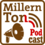 MillernTon - Podcast über den FC St.Pauli #FCSP Podcast Download