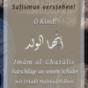 O Kind! - Der Brief an einen Schüler (Imam al-Ghazali) Podcast Download