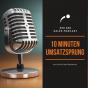 10 Min. Umsatzsprung Podcast Download