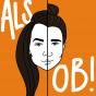 Als ob Podcast Download